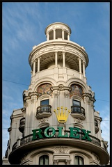 09 MADRID Sol Gran Via Cibeles 19
