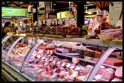 10 MADRID Mercado Paz 01