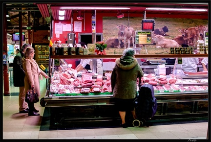 10 MADRID Mercado Paz 02