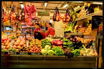 10 MADRID Mercado Paz 03