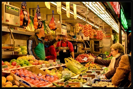 10 MADRID Mercado Paz 04