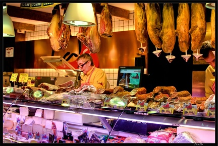 10 MADRID Mercado Paz 07