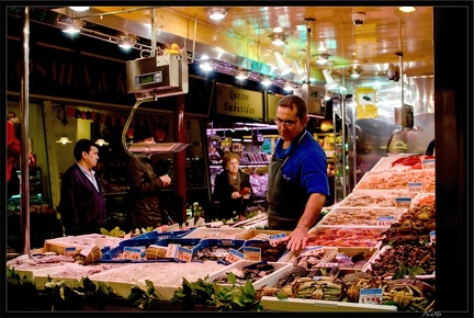 10 MADRID Mercado Paz 09