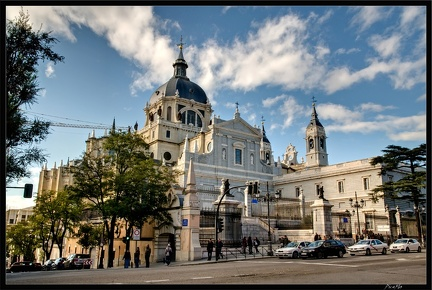 11 MADRID Almudena 01